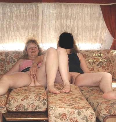 Pic #2 - *GG Due Maiche Two Friends