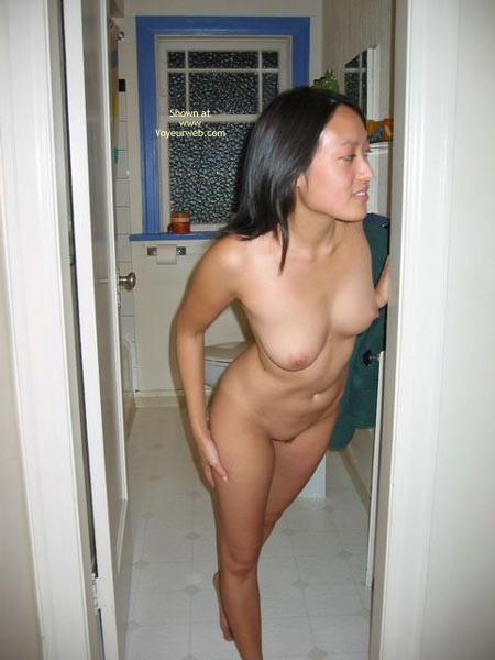 Pic #1 - Chinese Wife From H.K.
