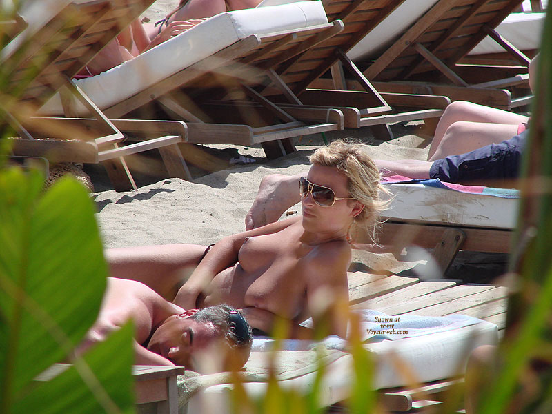 Pic #1 - Beach Voyeur - Blonde Hair, Nude Outdoors, Sunglasses, Topless Beach, Topless, Beach Tits, Beach Voyeur, Naked Girl, Nude Amateur, Sexy Boobs , Beach Tanning Topless, Blonde Nude Beach, Topless Beach Sitting Up, Ample Tits, Girl On Topless, Sunbathing, Suning Her Breasts, Beach Baby, Beech Nude, Tanning Boobs, Topless At The Beech, Topless At The Beach, Perfect Tits, Lying On Chaise