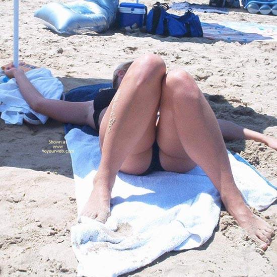 Pic #3 - Spain Summer 06