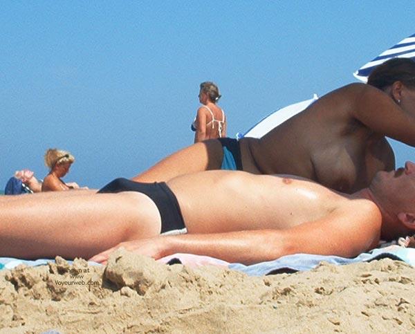 Pic #5 - Spain Summer 06