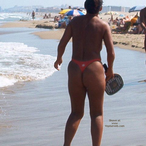 Pic #6 - Spain Summer 06
