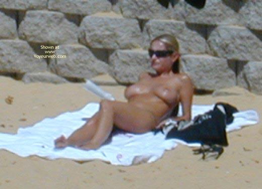 Pic #1 - Aussie Babes 2
