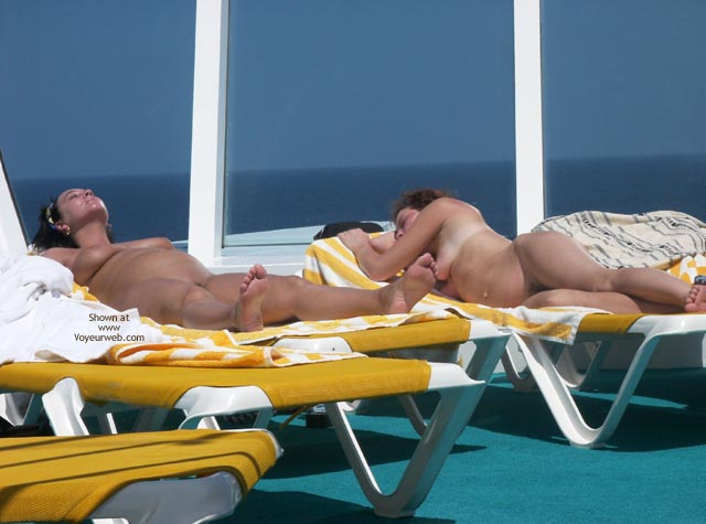 Pic #5 - Cruise in The Caribbean 2