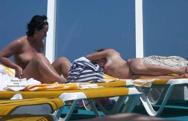 Pic #6 - Cruise in The Caribbean 2
