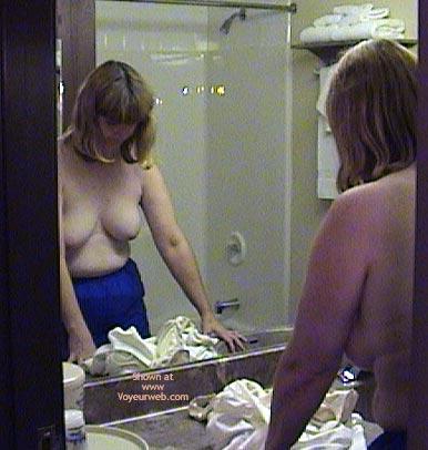 Pic #5 - Tammy