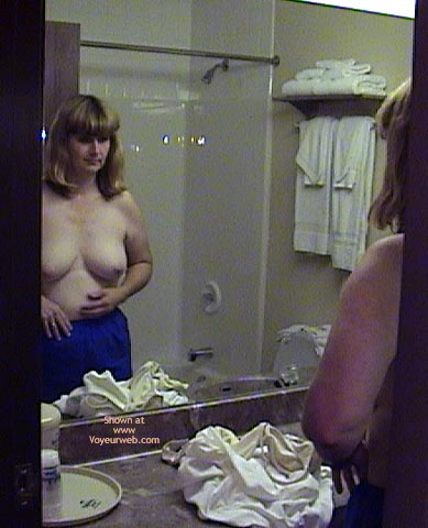 Pic #6 - Tammy