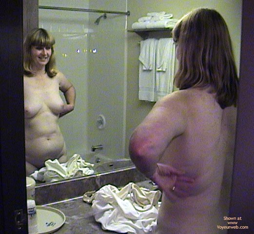 Pic #10 - Tammy