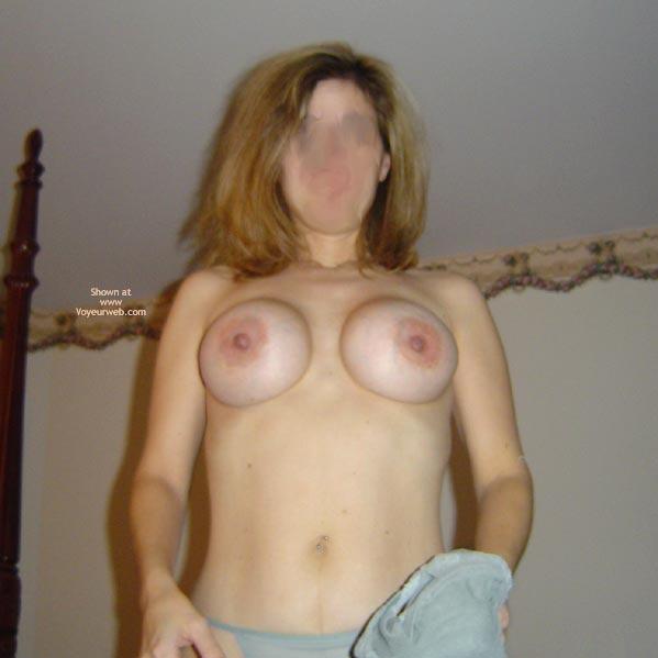 Pic #3 - My Girlfriend Missy