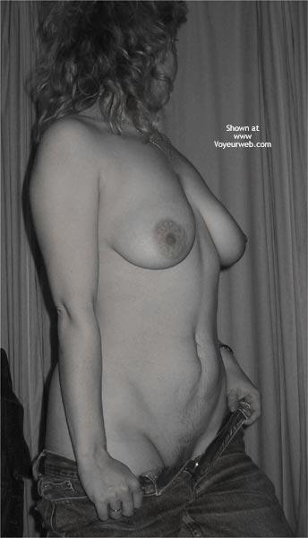 Pic #3 - *JE Jean Genie