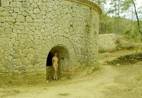 Pic #1 - Tina And The Ice House