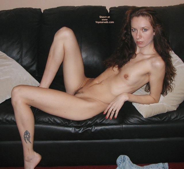 Pic #6 - Aphrodite