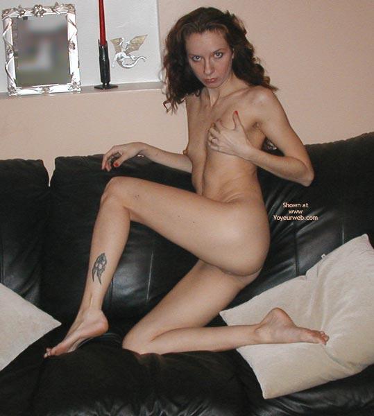 Pic #8 - Aphrodite