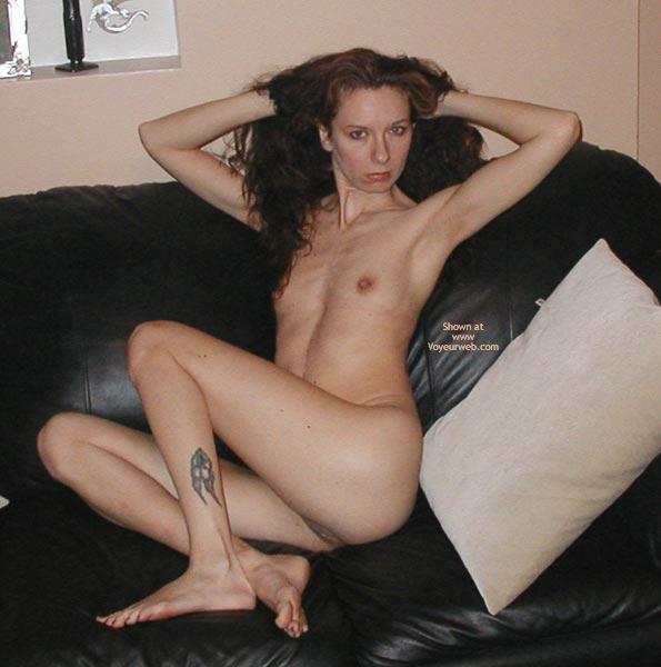 Pic #9 - Aphrodite