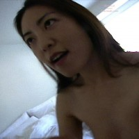 Nor Cal Asian Is Hungry