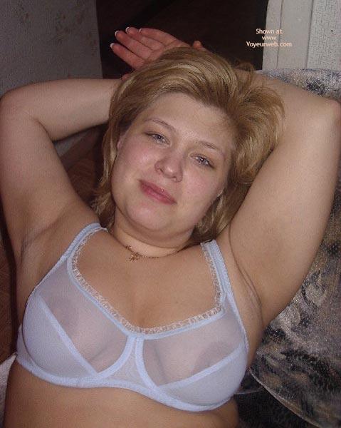 Pic #3 - My Lovely Wife Olga