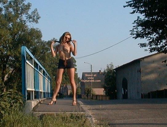 Pic #5 - Kasia z Polski