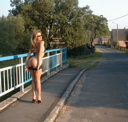Pic #7 - Kasia z Polski