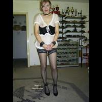 Marsha aus Deutschland