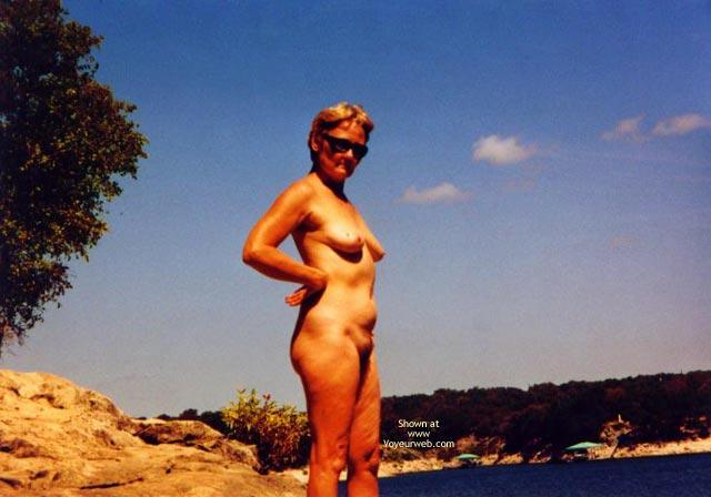 Pic #1 - Texas Girl