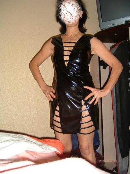 Pic #2 - *TW Olga a l Hotel