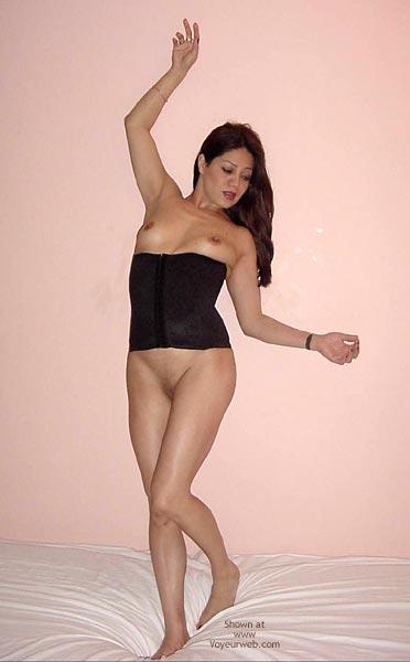Pic #1 - Mystical Marie