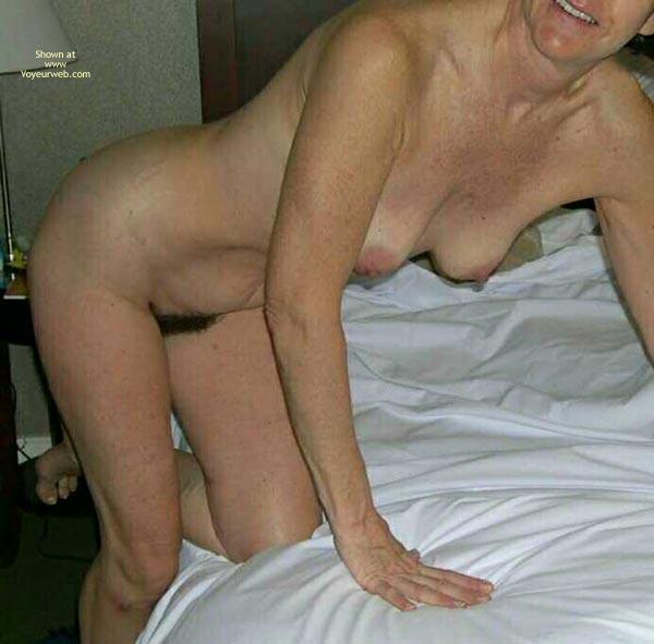 Pic #8 - Debbie