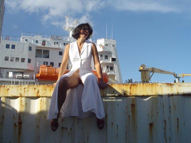 Pic #10 - Docks Show - Sur les Quais!