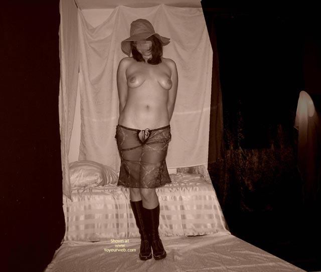 Pic #6 - Gabi Sucht