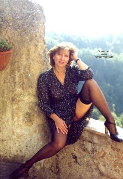 Pic #1 - *TW Le Splendide Quarantenni Italiane