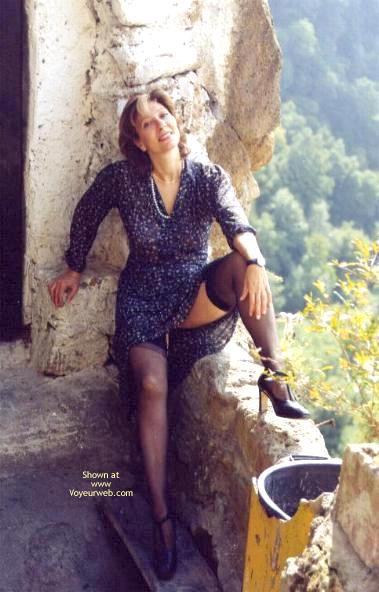 Pic #4 - *TW Le Splendide Quarantenni Italiane