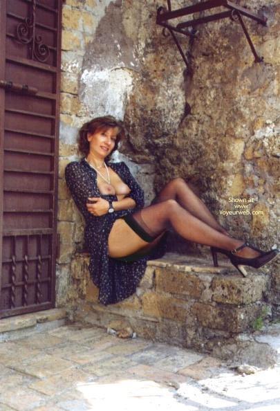 Pic #5 - *TW Le Splendide Quarantenni Italiane
