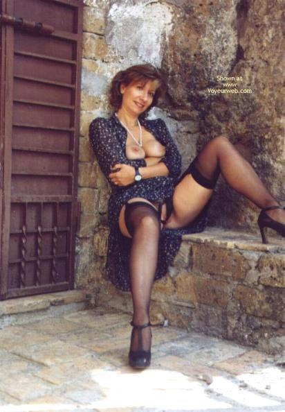 Pic #6 - *TW Le Splendide Quarantenni Italiane