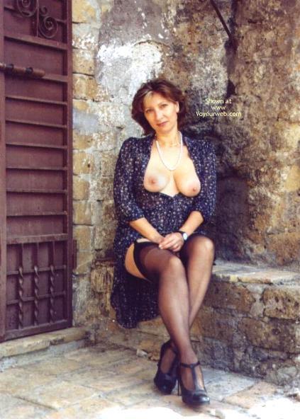 Pic #7 - *TW Le Splendide Quarantenni Italiane