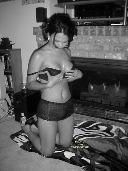 Pic #3 - *TW My Beatiful Wife 2