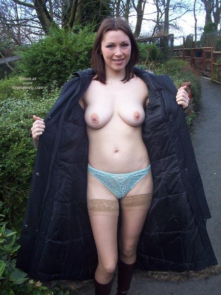 Pic #5 - *Ol Erotic Eccose Braver