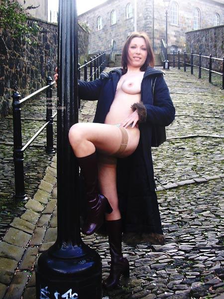 Pic #7 - *Ol Erotic Eccose Braver