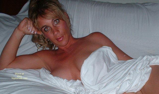Pic #1 - *TW My Hot 36 yo Wife Dre