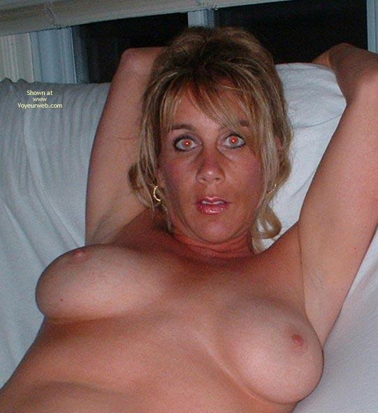 Pic #2 - *TW My Hot 36 yo Wife Dre