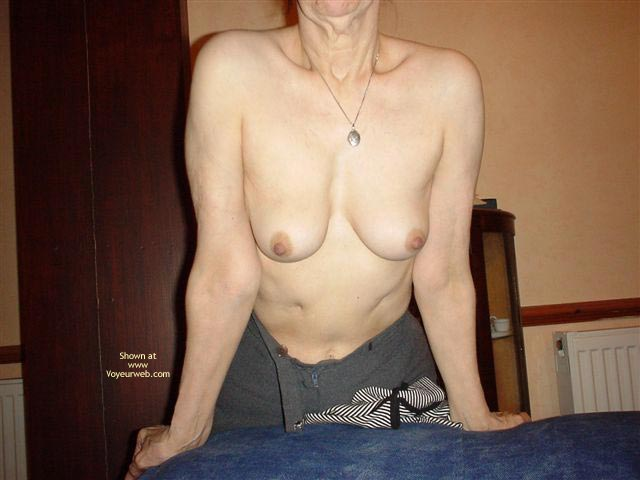 Pic #2 - Nice Body Over 50