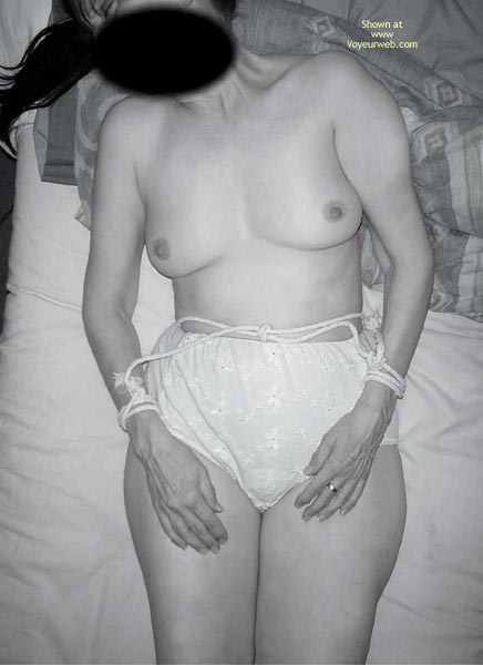 Pic #8 - Nice Body Over 50