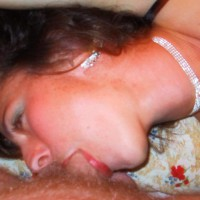 Hot Sotx Wife Hungry