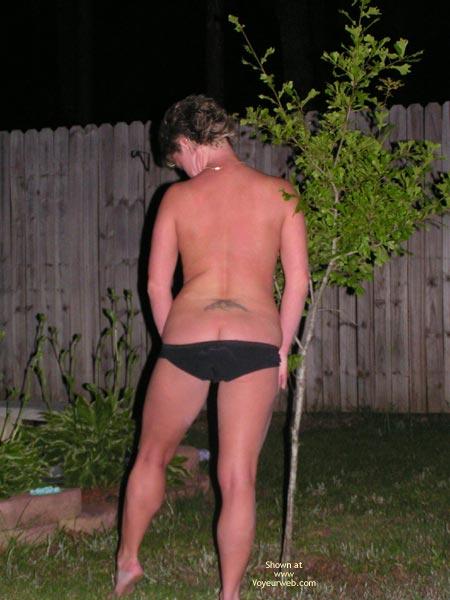 Pic #7 - Smoochie's Outdoor Adventure