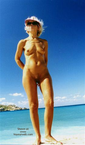 Pic #1 - 40 min on The Beach in Greece 2