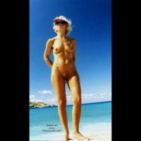 40 min on The Beach in Greece 2