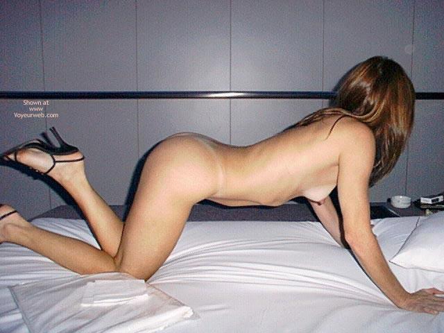 Pic #5 - Brazilian Girl 2
