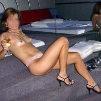 Brazilian Girl 2