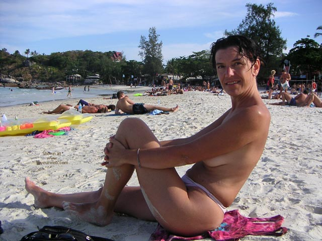 Pic #2 - Vacanza in Thailandia