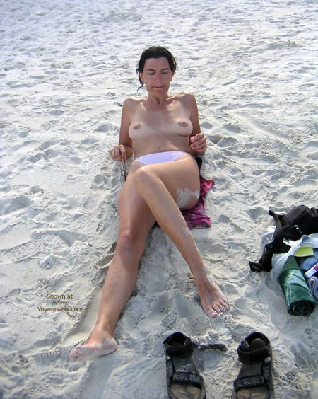 Pic #3 - Vacanza in Thailandia