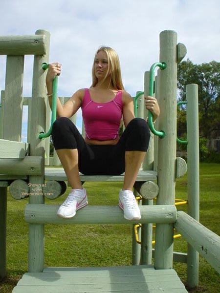 Pic #1 - Aussiejewel'S Playground